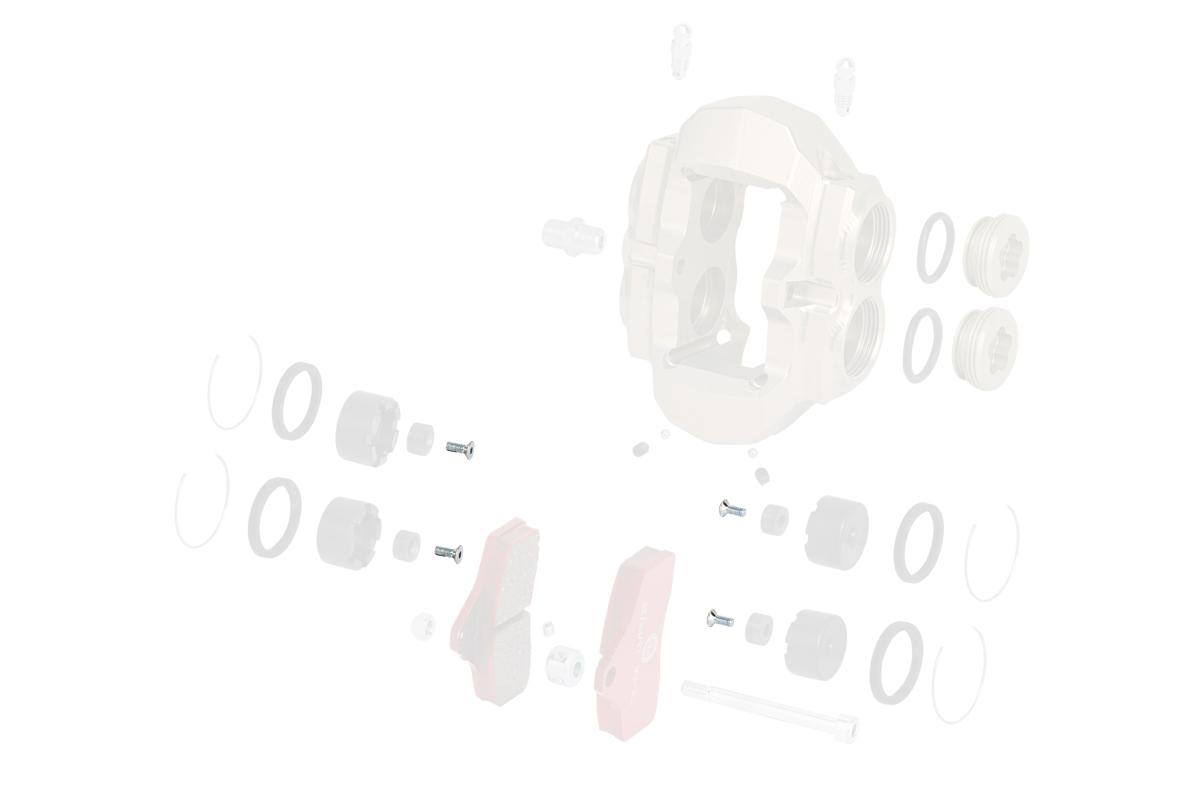 V.TPSCEI3X8