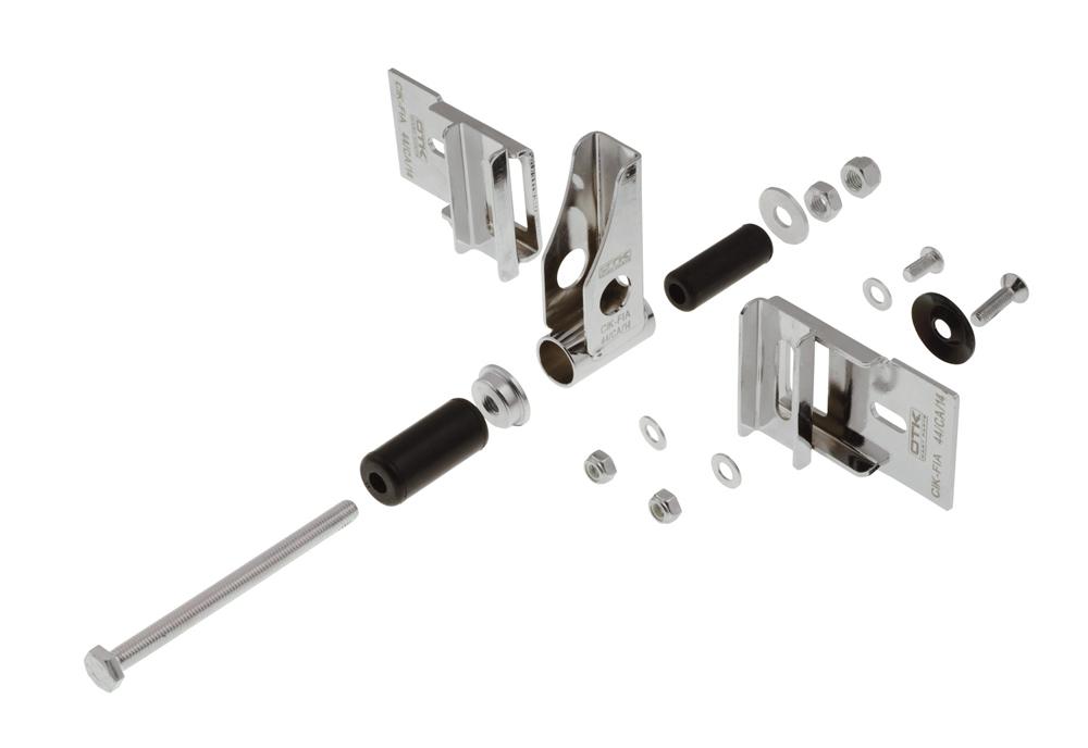0312.A0KIT (D.30-32mm)