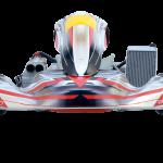 Z52.REDSPEED RX R KZ