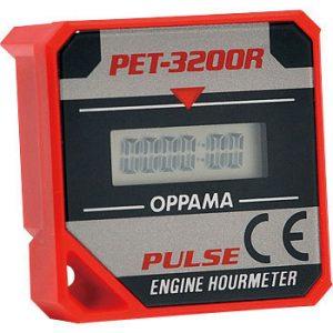 OPP-3200R